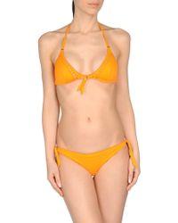 Agogoa - Bikinis - Lyst