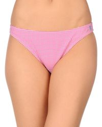 Colmar - Swim Brief - Lyst