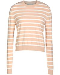 Richard Nicoll - Sweater - Lyst