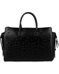 DSquared² - Travel & Duffel Bags - Lyst