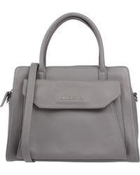 Lancaster In Cheap Lyst Neutral vendita Color Handbag q860Hwp