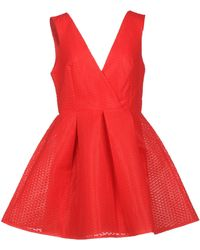 Oh My Love - Tourcoing Summer Dress - Lyst