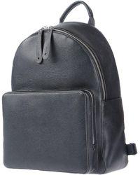Anya Hindmarch - Backpacks & Bum Bags - Lyst