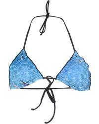 SEASTER   Bikini Tops   Lyst