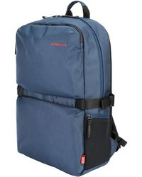 Samsonite - Backpacks & Bum Bags - Lyst