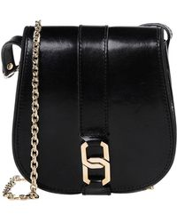 Vanessa Seward - Cross-body Bag - Lyst