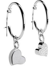 JACK&CO - Earrings - Lyst
