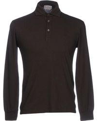 Brooksfield - Sweatshirt - Lyst