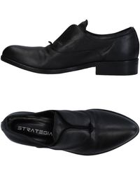 Strategia - Loafer - Lyst