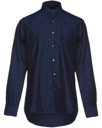À découvrir   Chemises Cruciani homme à partir de 82 € df45d6f342f9