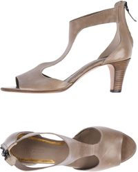 Laboratorigarbo - Sandals - Lyst