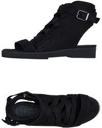 LD Tuttle - Sandals - Lyst