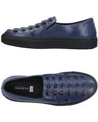 Fratelli Rossetti - Low-tops & Trainers - Lyst