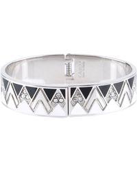 Ca&Lou - Bracelets - Lyst