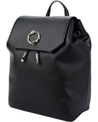 Class Roberto Cavalli - Backpacks & Fanny Packs - Lyst