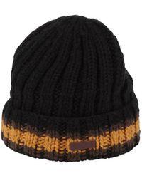 Barts - Hat - Lyst