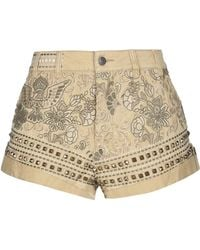 Spell & The Gypsy Collective - Shorts - Lyst