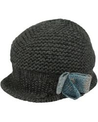 Guess - Hat - Lyst