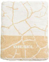 DIESEL - Handtuch - Lyst