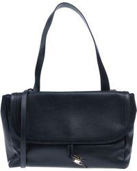 Iris & Ink - Handbag - Lyst