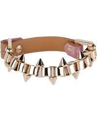 Pinko - Bracelets - Lyst