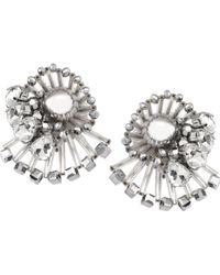 MAX&Co. - Earrings - Lyst
