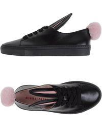 Minna Parikka - Low-tops & Sneakers - Lyst