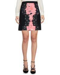 Vivetta - Knee Length Skirt - Lyst
