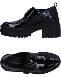 Windsor Smith - Loafers - Lyst