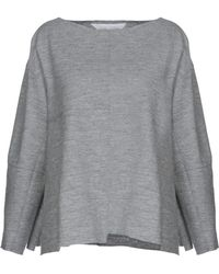 Demoo Parkchoonmoo - Sweater - Lyst