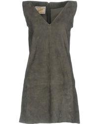 Classic Shop Your Own DRESSES - Short dresses Vintage De Luxe Collections Outlet Countdown Package D6ptcS