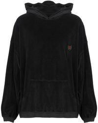 Yeezy - Sweat-shirt - Lyst