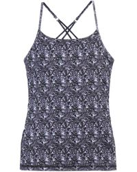Drop Of Mindfulness | Top | Lyst