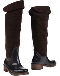 Cubanas - Boots - Lyst