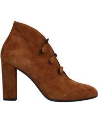 Suoli - Shoe Boots - Lyst