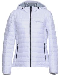 Colmar - Synthetic Down Jackets - Lyst