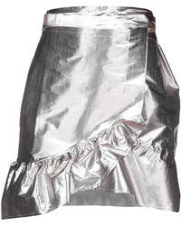 Jucca Mini Skirt