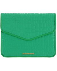 Marc By Marc Jacobs - Covers & Cases - Lyst