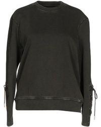 Marc By Marc Jacobs - Sweatshirt - Lyst