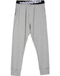 DSquared² - Sleepwear - Lyst