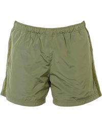 Tomas Maier - Beach Shorts And Trousers - Lyst