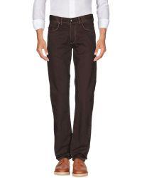 Braddock - Casual Trousers - Lyst