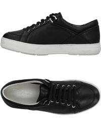 Ferragamo - Low-tops & Trainers - Lyst