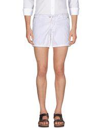 Liu Jo - Shorts - Lyst