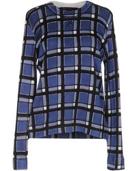 Marc By Marc Jacobs - Sweater - Lyst