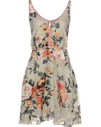 We Are Kindred - Short Dresses - Lyst