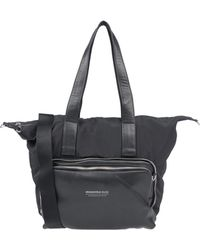 Mandarina Duck - Shoulder Bag - Lyst