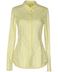 Drykorn | Shirt | Lyst