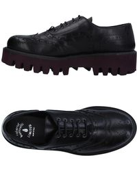 Botticelli Limited - Lace-up Shoe - Lyst