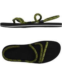 Danward - Sandals - Lyst